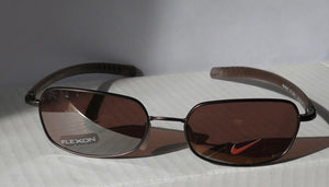 Nike Sunglasses - Meridian II - Friedman & Sons