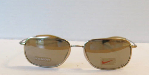 NIKE Sunglasses Meridian - Friedman & Sons