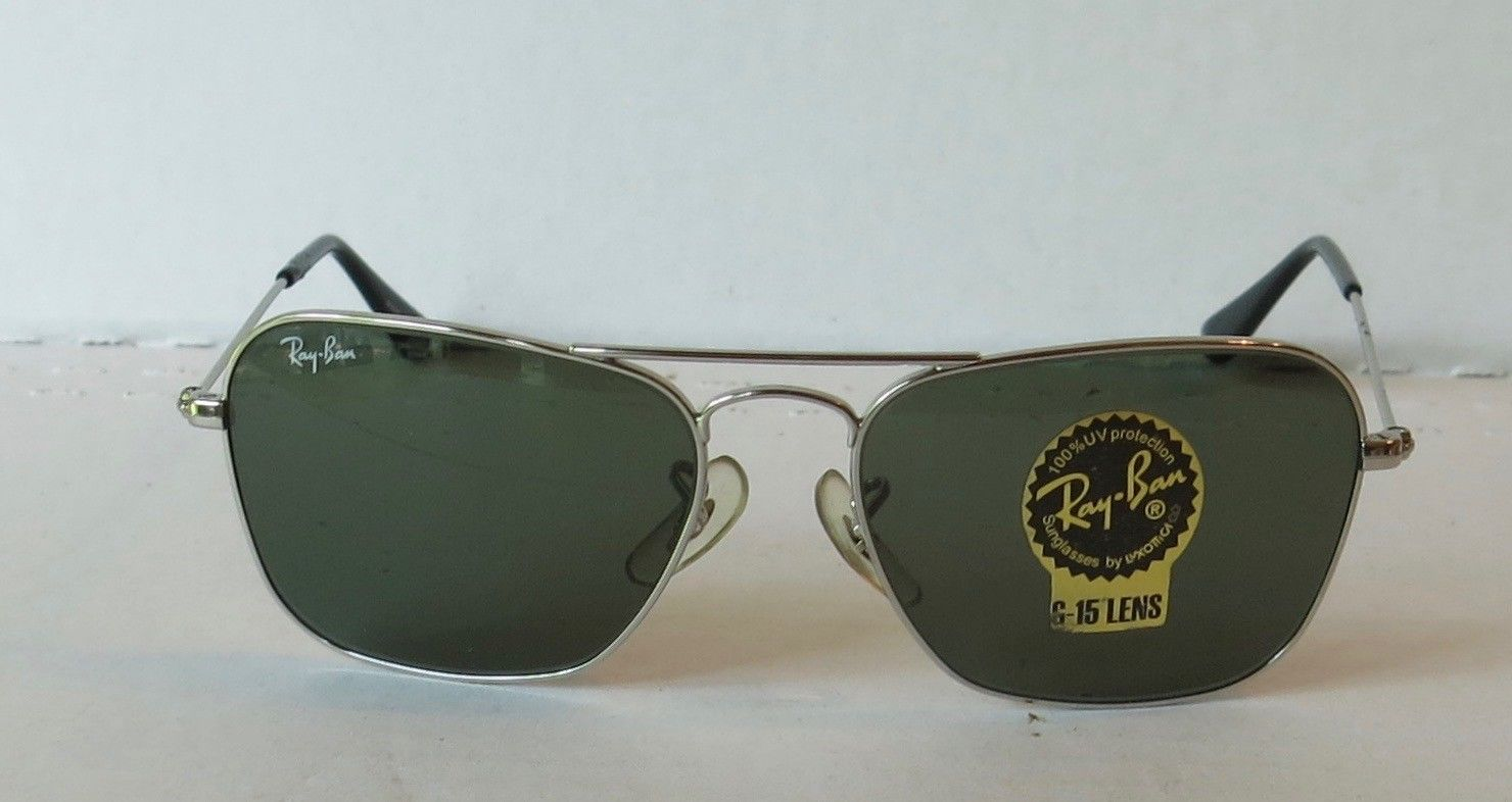 90 off ray ban sunglasses.one day sale