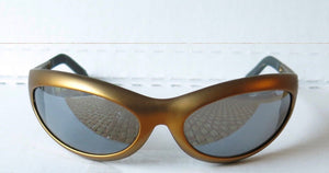 Killer Loop Sunglasses - The K 0388 - Killer Loop