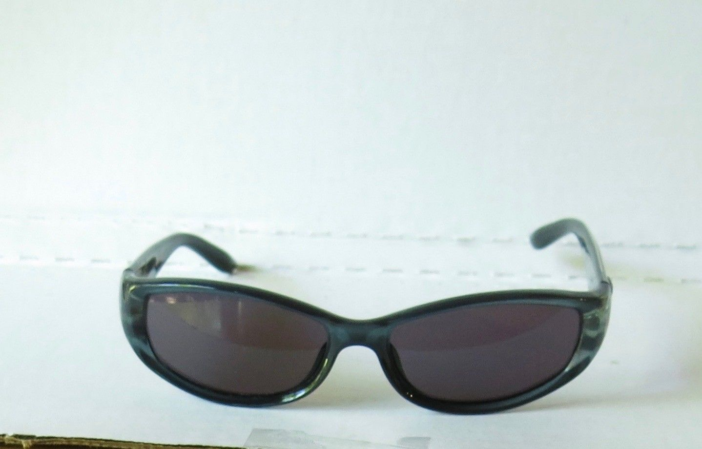 GUCCI Sunglasses GG 2456 - Friedman & Sons