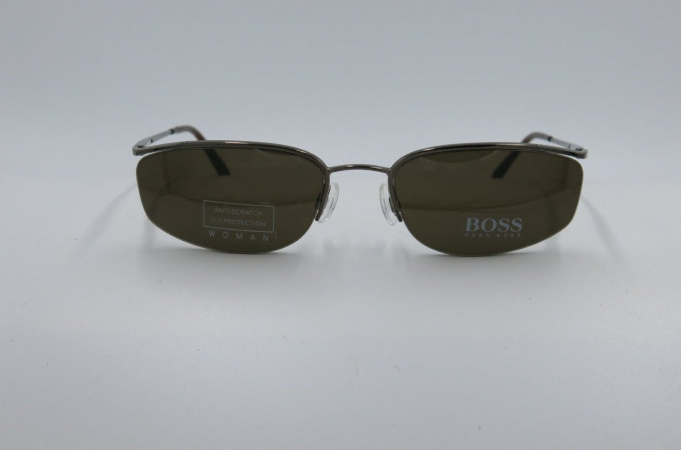 Hugo Boss Sunglasses HB11536S