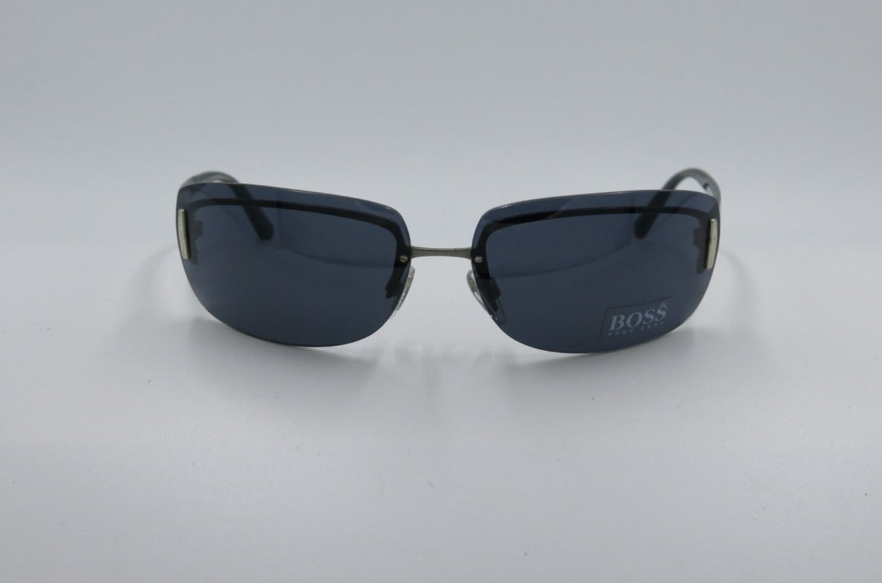 Hugo Boss Sunglasses HB11848