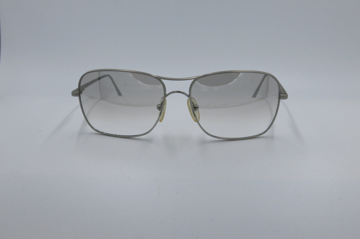 Boss Sunglasses HG15827