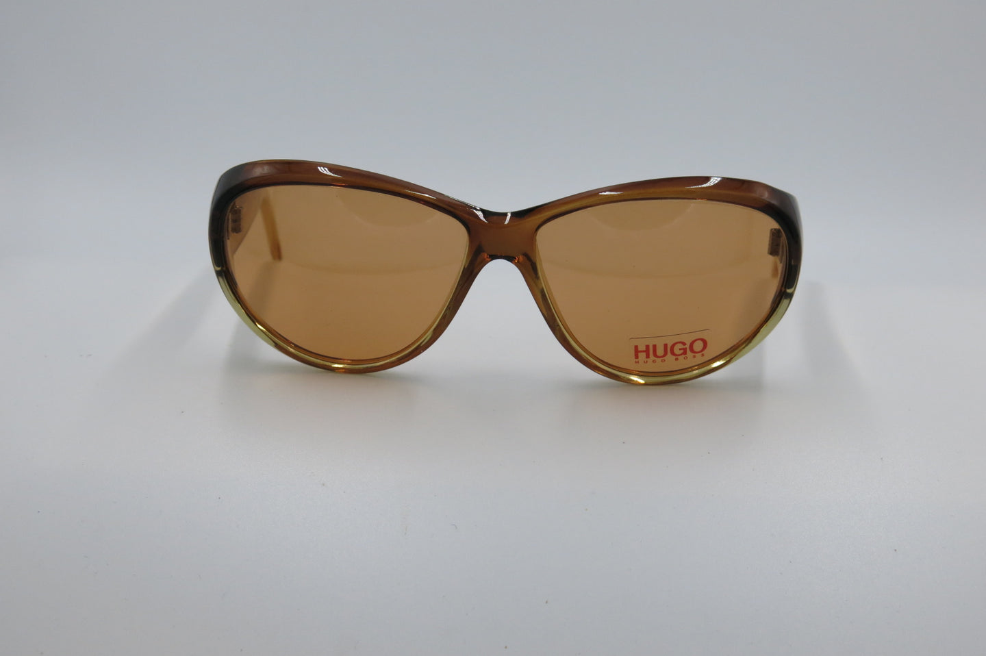 Hugo Boss Sunglasses HG15832
