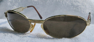 Gianni Versace Sunglasses Versus F34 - Friedman & Sons