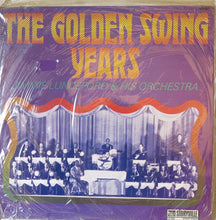 Jimmie Lunceford & His Orchestra - The Golden Swing Years - Storyville