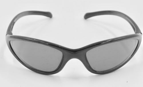 NIKE Sunglasses - ER033 Tarj - Friedman & Sons