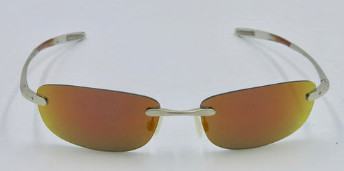 NIKE Sunglasses - EV 0113 FLYWHEEL - Friedman & Sons