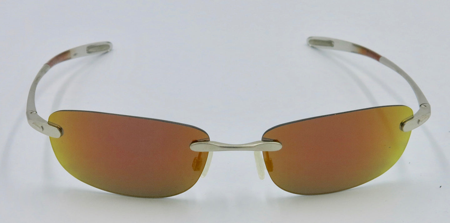 NIKE Sunglasses - EV 0113 FLYWHEEL - NIKE