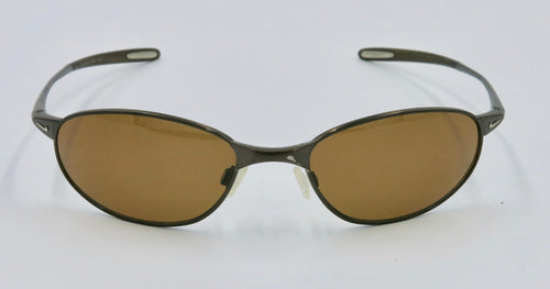 NIKE Sunglasses EVO116 - Friedman & Sons