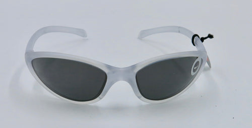NIKE Sunglasses - CLARISH - Friedman & Sons