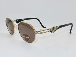 Harley Davidson Sunglasses - HD 42