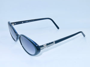 Versace Sunglasses V 59 Black