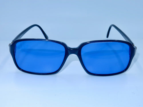 Versace Sunglasses V 90 Blue