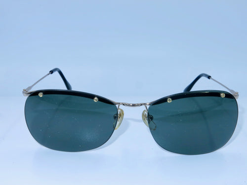 Versace Sunglasses X 61 | Sunglasses by Versace