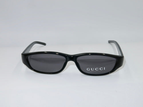 GUCCI Sunglasses GG 1418 - Black | Sunglasses by Gucci | Friedman & Sons