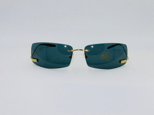 Fendi Sunglasses FS 258 | Sunglasses by Fendi