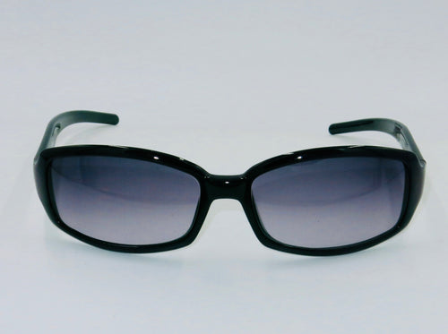 Fendi Sunglasses FS 262 | Sunglasses by Fendi