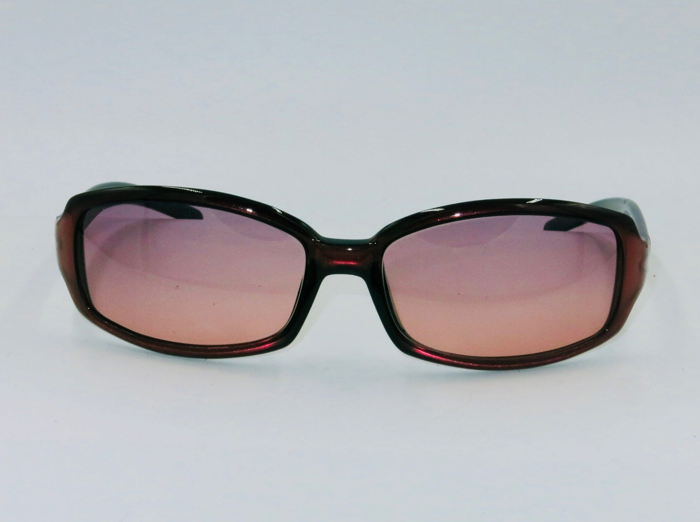 Fendi Sunglasses FS 267 | Sunglasses by Fendi
