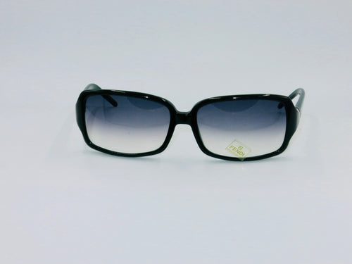 Fendi Sunglasses FS 271 | Sunglasses by Fendi