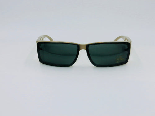 Fendi Sunglasses FS 274 | Sunglasses by Fendi