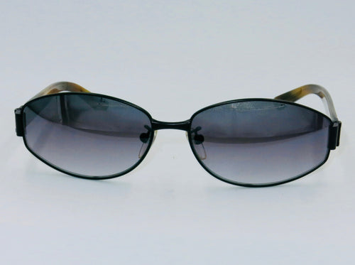 Fendi Sunglasses FS 286 | Sunglasses by Fendi