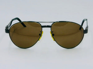 Fendi Sunglasses SL 7134 | Sunglasses by Fendi