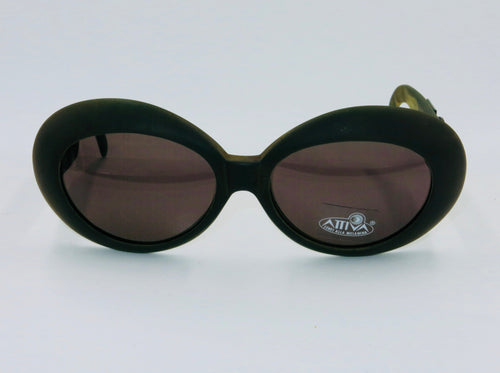 Fendi Sunglasses SL 7522 | Sunglasses by Fendi