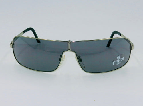 Fendi Sunglasses SL 7222 | Sunglasses by Fendi