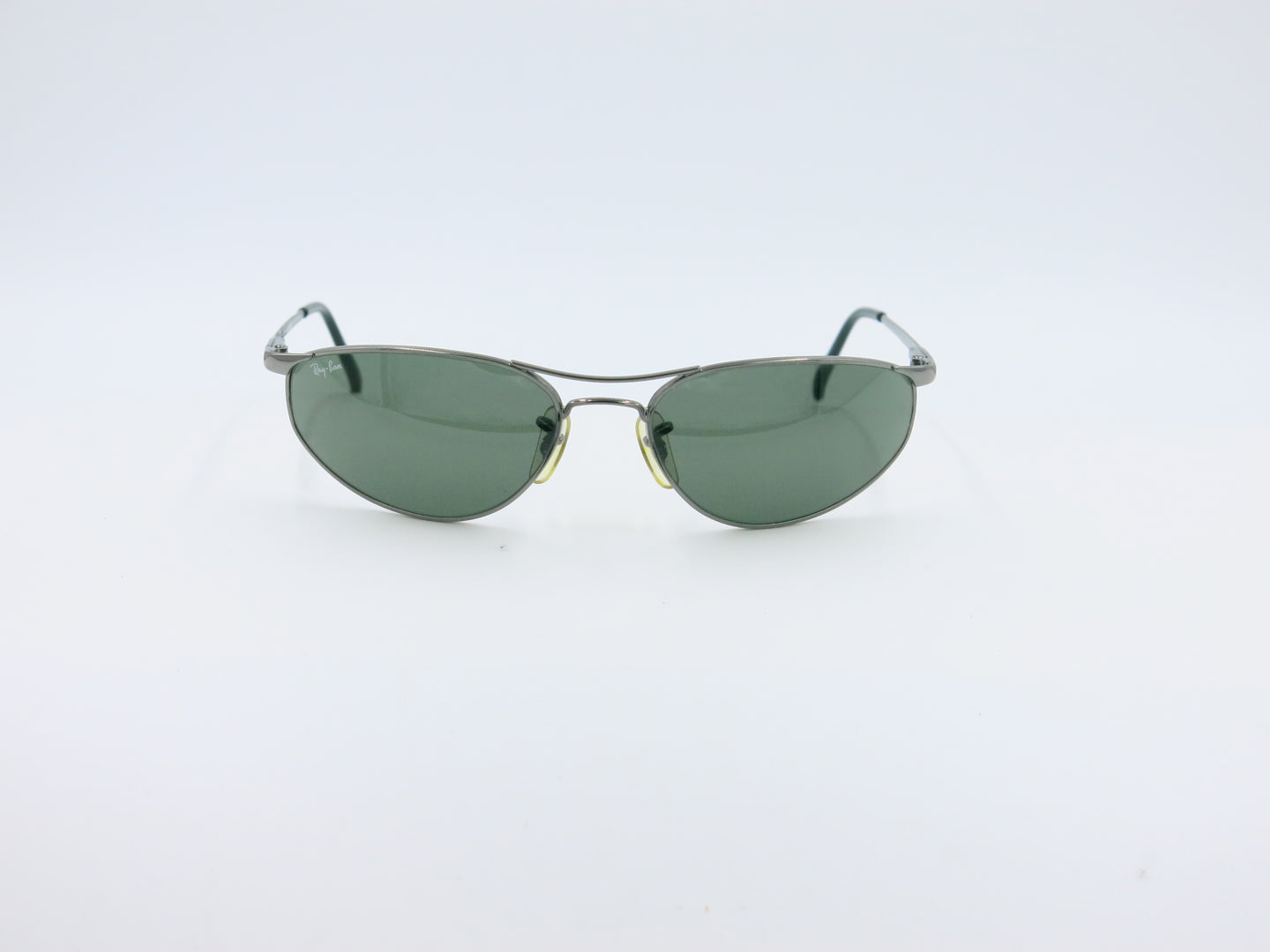 Ray-Ban Sunglasses RB 3131 | Sunglasses by Ray Ban | Friedman & Sons