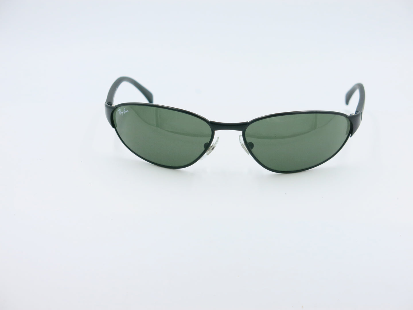 Ray-Ban Sunglasses RB 3101 | Sunglasses by Ray Ban | Friedman & Sons