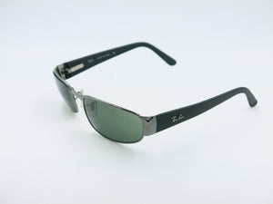 Ray-Ban Sunglasses RB 3141 | Sunglasses by Ray Ban | Friedman & Sons