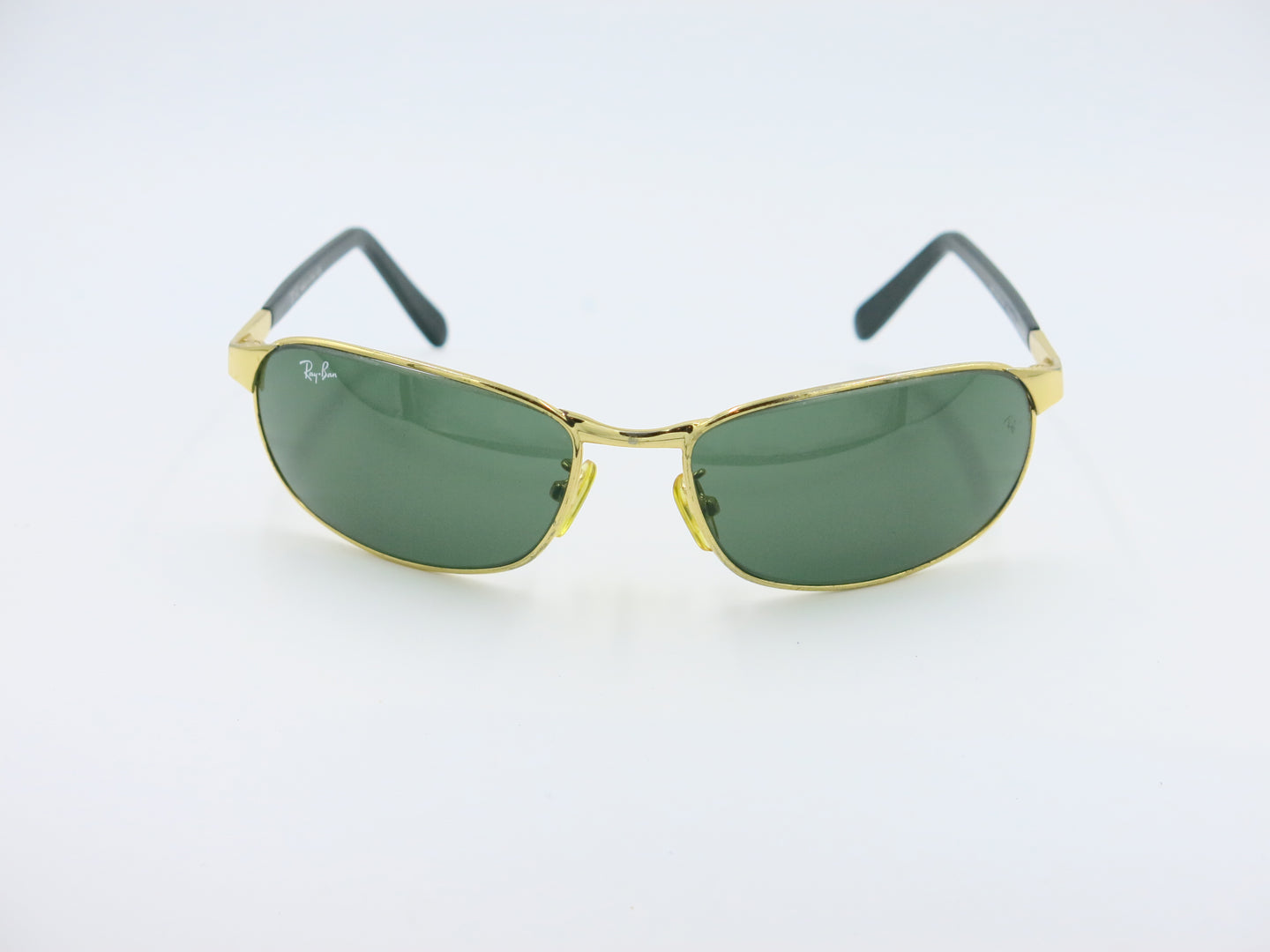 Ray-Ban Sunglasses RB 3146 | Sunglasses by Ray Ban | Friedman & Sons