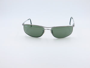 Ray-Ban Sunglasses RB 3147 | Sunglasses by Ray Ban | Friedman & Sons