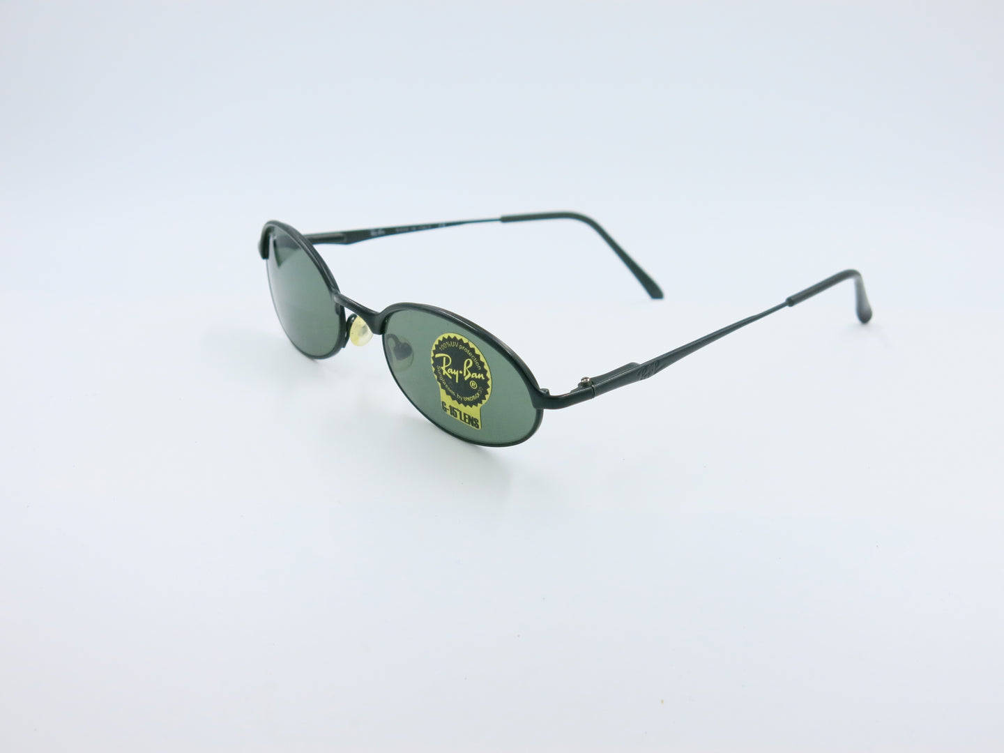 Ray-Ban Sunglasses W 2576 | Sunglasses by Ray Ban | Friedman & Sons