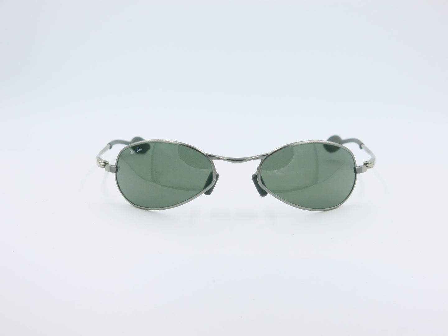 Ray-Ban Sunglasses W 2615 | Sunglasses by Ray Ban | Friedman & Sons