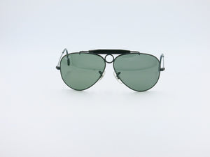 Ray-Ban Sunglasses RB 3138 | Sunglasses by Ray Ban | Friedman & Sons