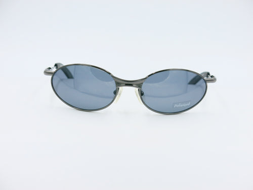Gargoyles Sunglasses Backdraft - Gargoyles