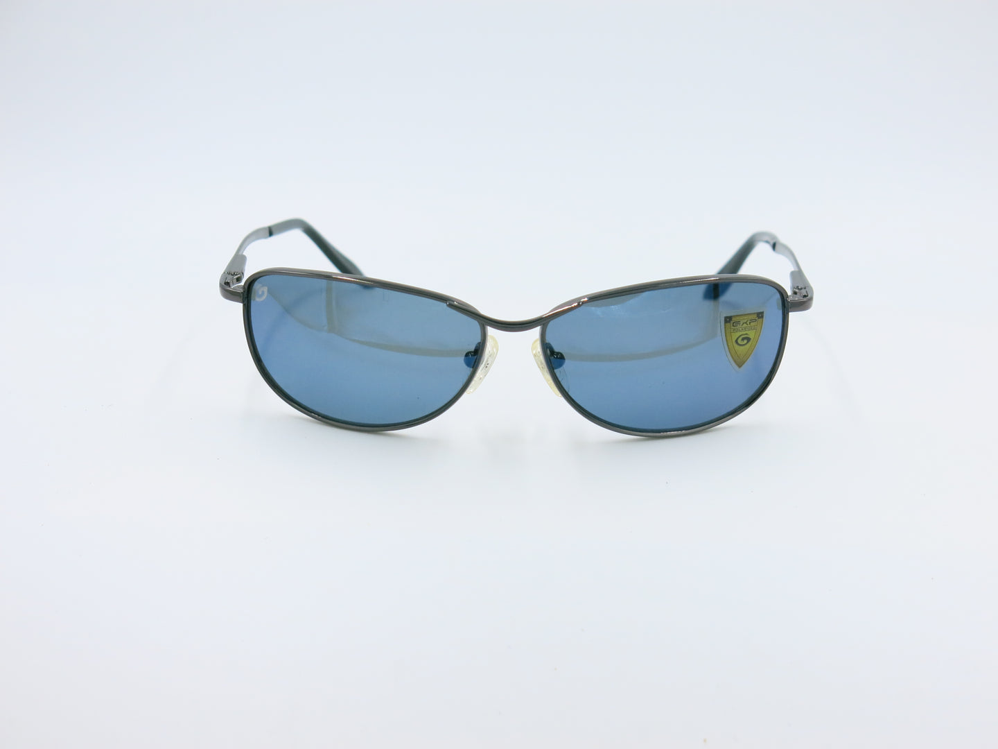 Gargoyles Sunglasses GXP 50-20 | Sunglasses by Gargoyles | Friedman & Sons