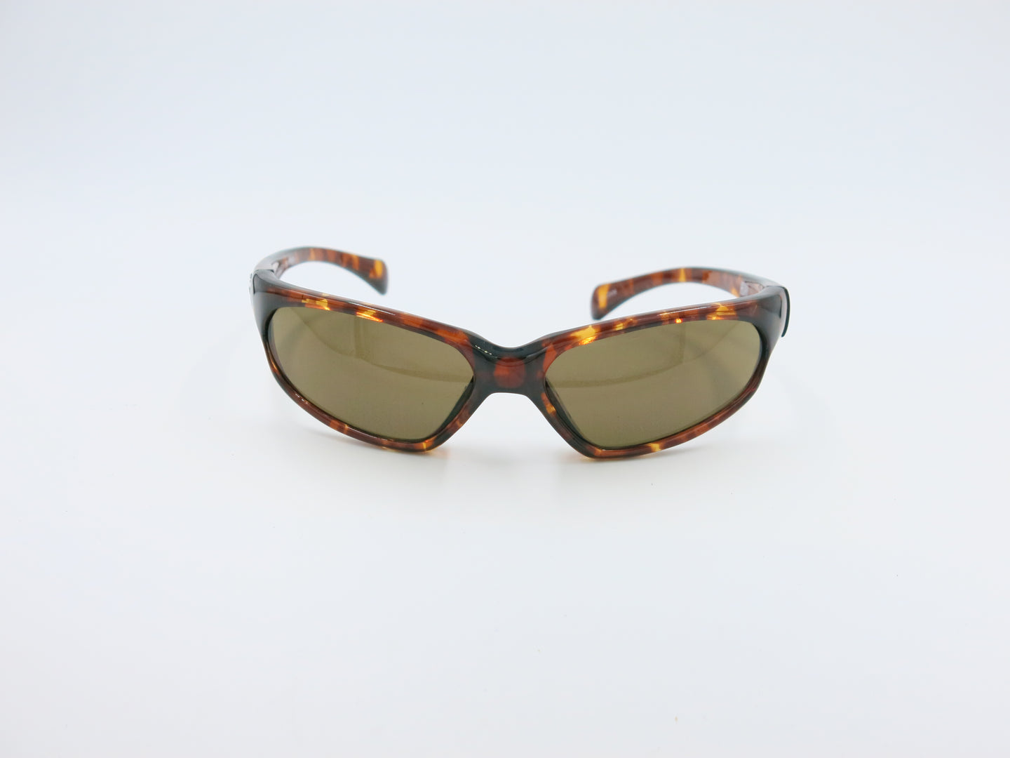 Gargoyles Sunglasses Heat Tortoise | Sunglasses by Gargoyles | Friedman & Sons