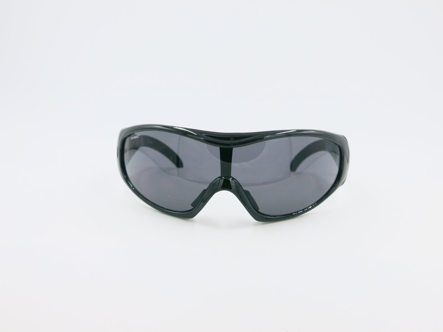 Gargoyles Sunglasses Kinetic | Sunglasses by Gargoyles | Friedman & Sons
