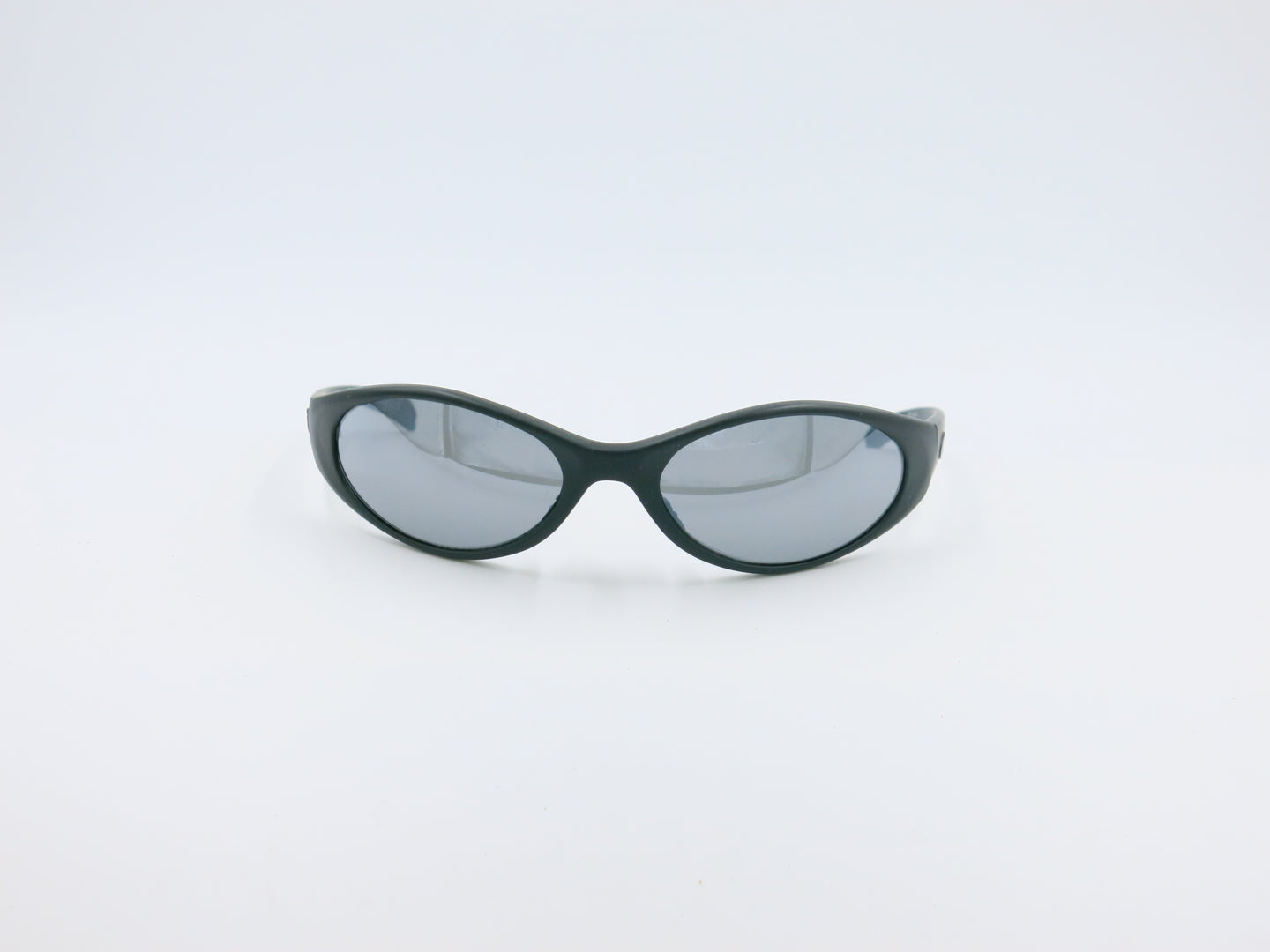 Gargoyles Sunglasses Lightning | Sunglasses by Gargoyles | Friedman & Sons