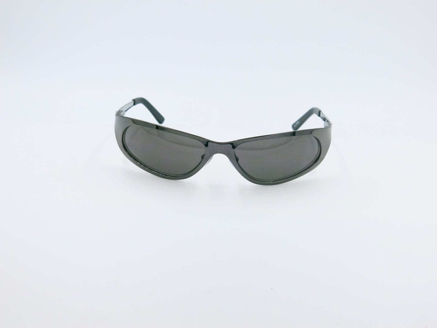 Gargoyles Sunglasses Pitstop | Sunglasses by Gargoyles | Friedman & Sons