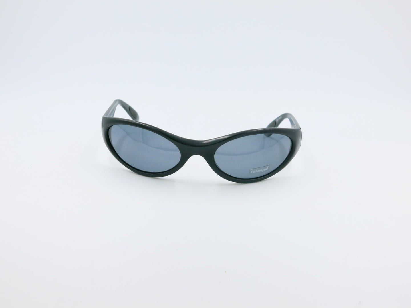 Gargoyles Sunglasses Momentum | Sunglasses by Gargoyles | Friedman & Sons