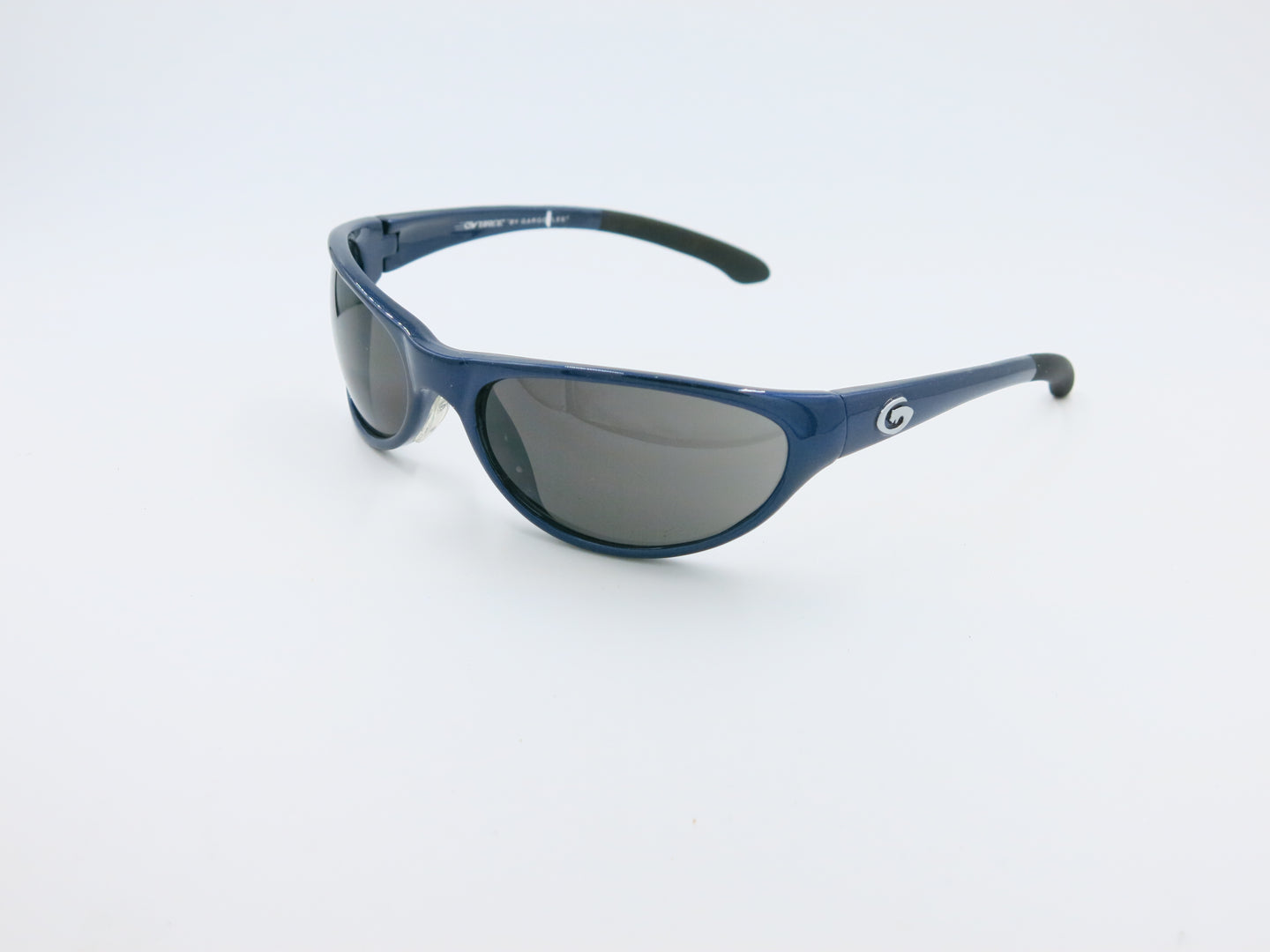 Gargoyles Sunglasses Thunder Blue | Sunglasses by Gargoyles | Friedman & Sons