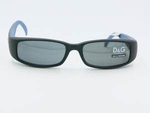 Dolce & Gabbana Sunglasses DG 2000 | Sunglasses by Dolce & Gabbana | Friedman & Sons