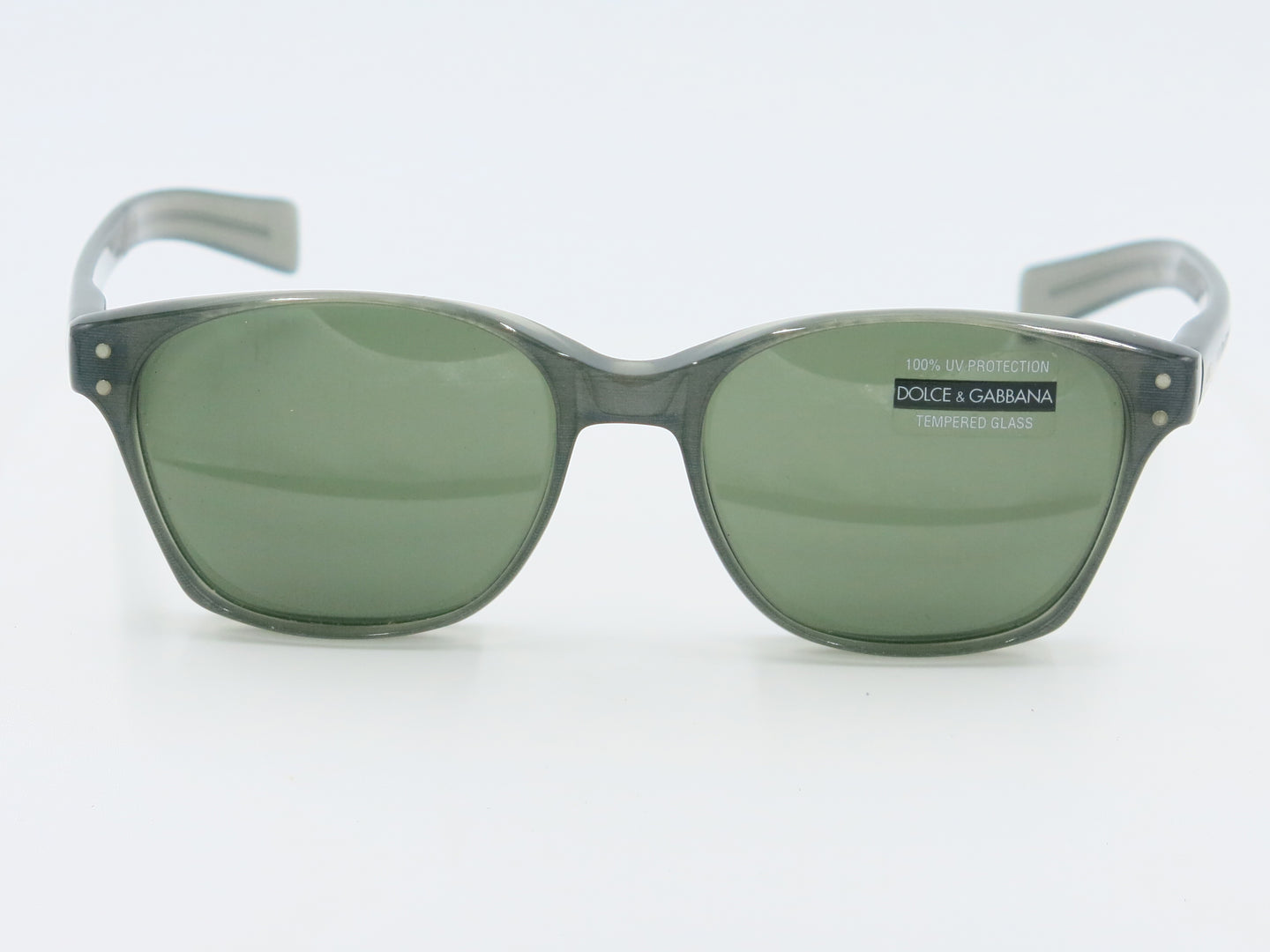 Dolce & Gabbana Sunglasses DG 7192 G | Sunglasses by Dolce & Gabbana | Friedman & Sons