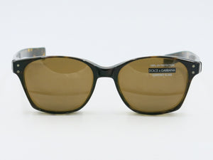 Dolce & Gabbana Sunglasses DG 7192 S T | Sunglasses by Dolce & Gabbana | Friedman & Sons