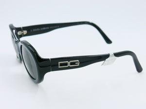Dolce & Gabbana Sunglasses DG 523 S | Sunglasses by Dolce & Gabbana | Friedman & Sons